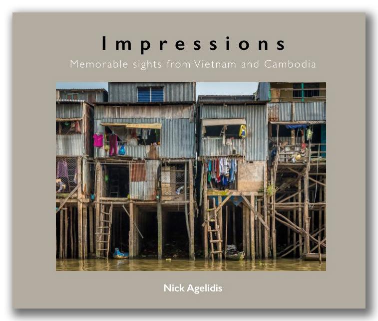 Impressions 1.jpg