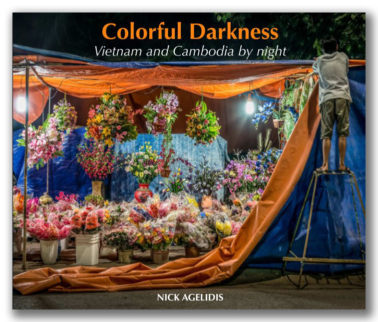 Colorful Darkness 1.jpg