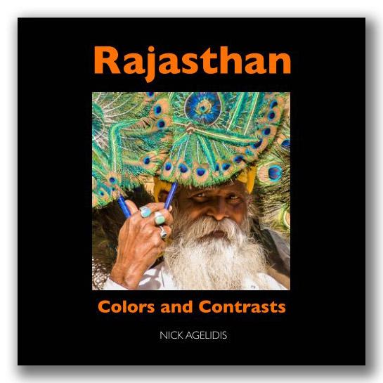 Rajasthan 1.jpg
