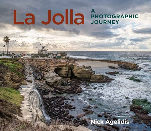 La Jolla A Photographic Journey.jpg