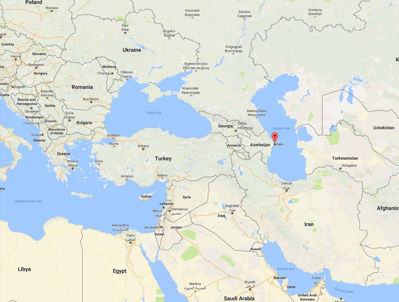 Baku location map.jpeg