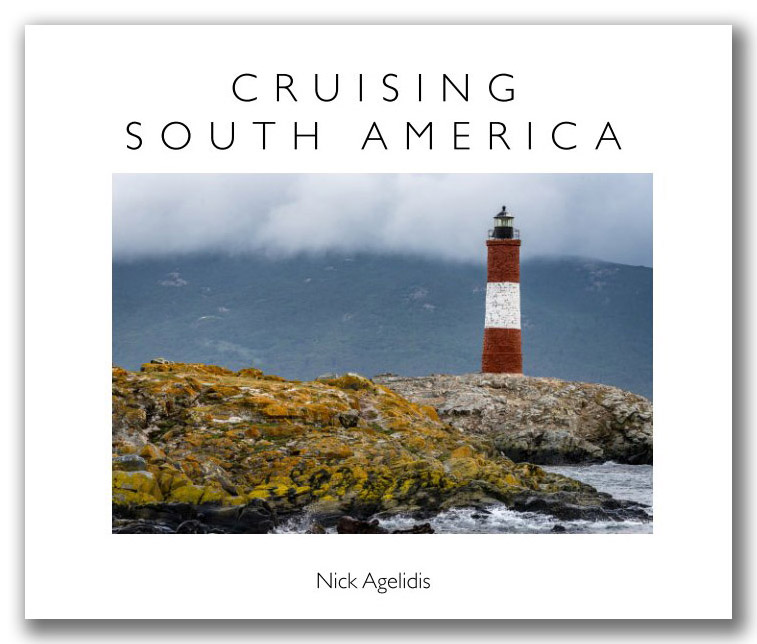 South America 1-2.jpg