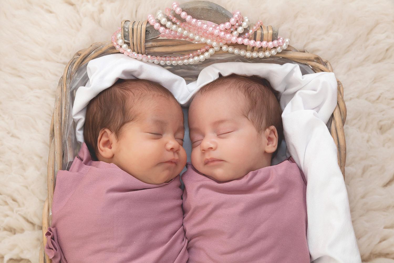 twins-70-1.jpg
