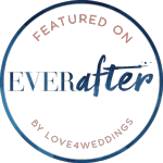 everafter-featured-150.png