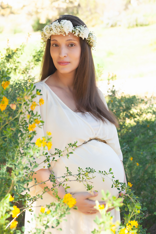 maternity-51.jpg