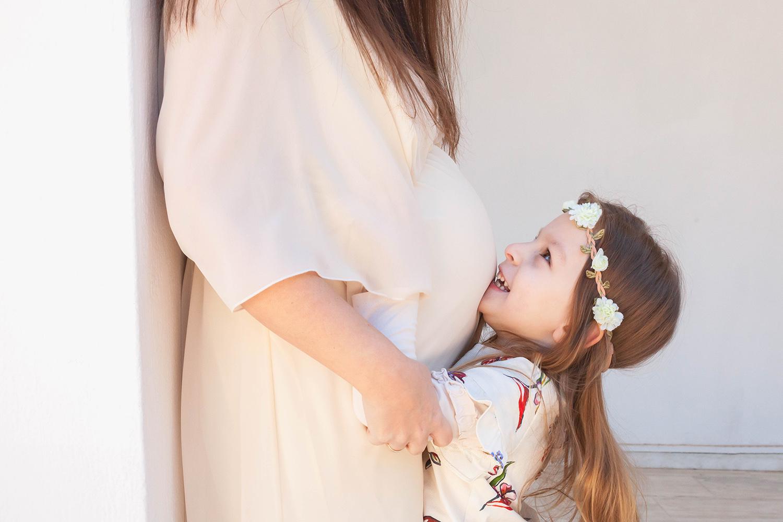 maternity-162.jpg