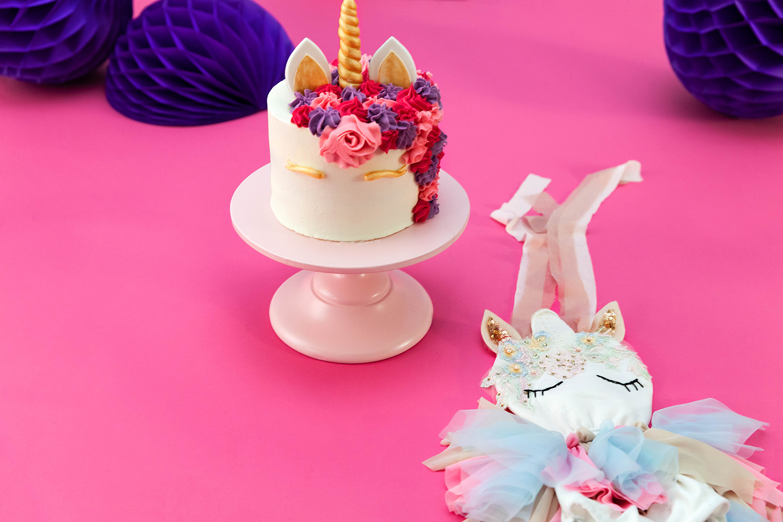 unicorn-18.jpg