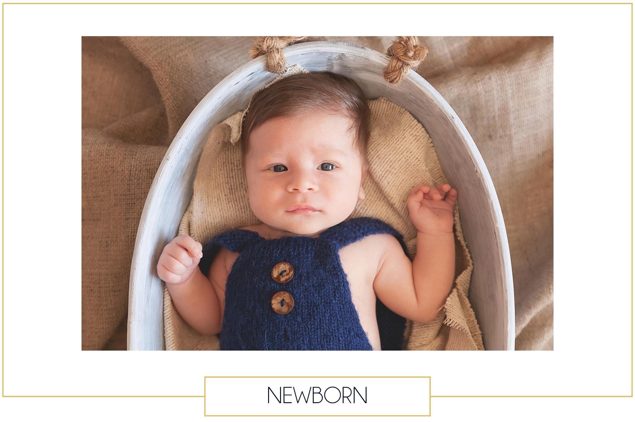 newborn1.jpg