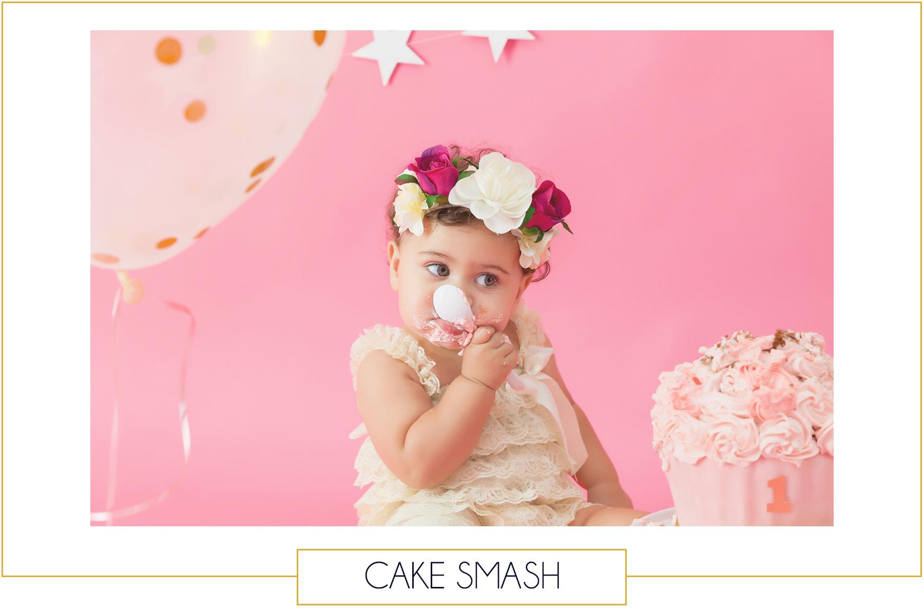 cakesmash.jpg