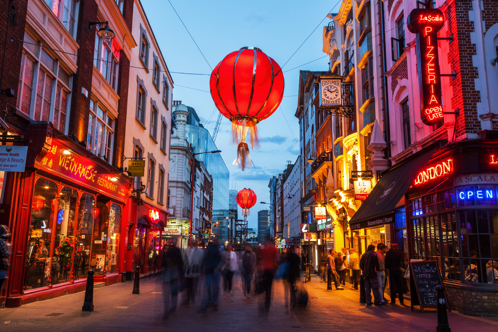 search-location-chinatown.jpg