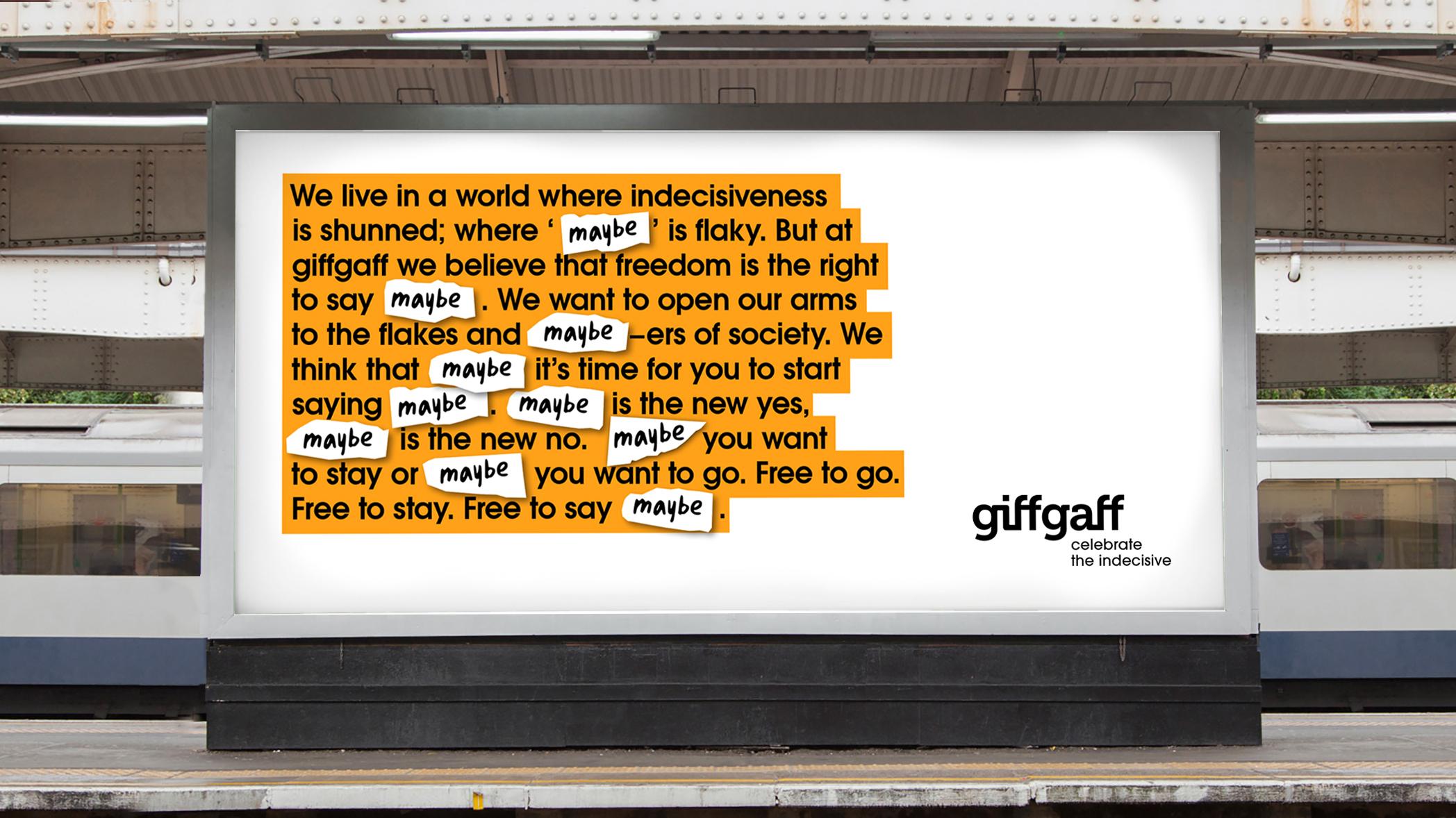 BillboardManifesto.jpg