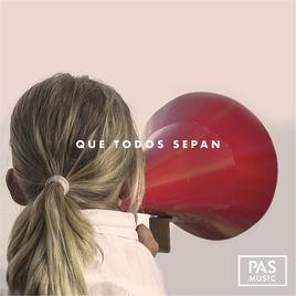 pasmusic.jpg