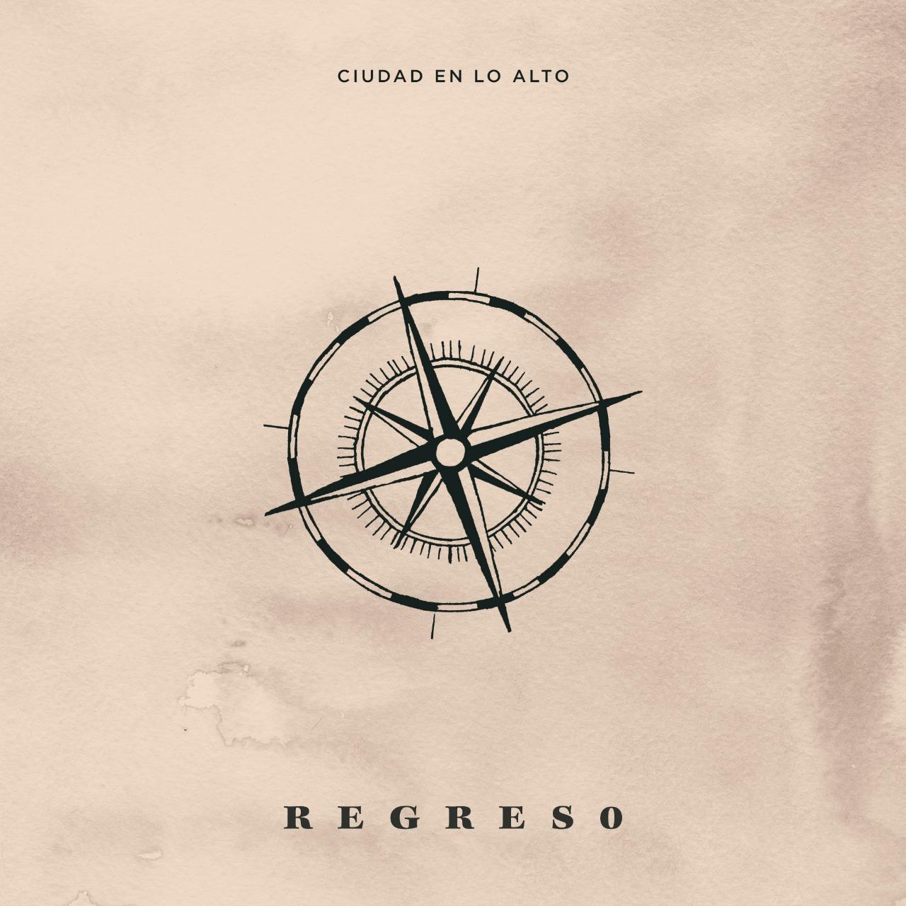 """REGRESO (2019) - """"Regreso"""" es el primer sencillo de la banda luego de casi 3 años de separación. Esta canción marca el inicio de una nueva etapa de varios sencillos mensuales y está basada en el concepto del regreso al primer amor en Apocalípsis 2.ESCÚCHALO EN SPOTIFY"""