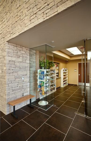 Pharmacy (388 x 600).jpg