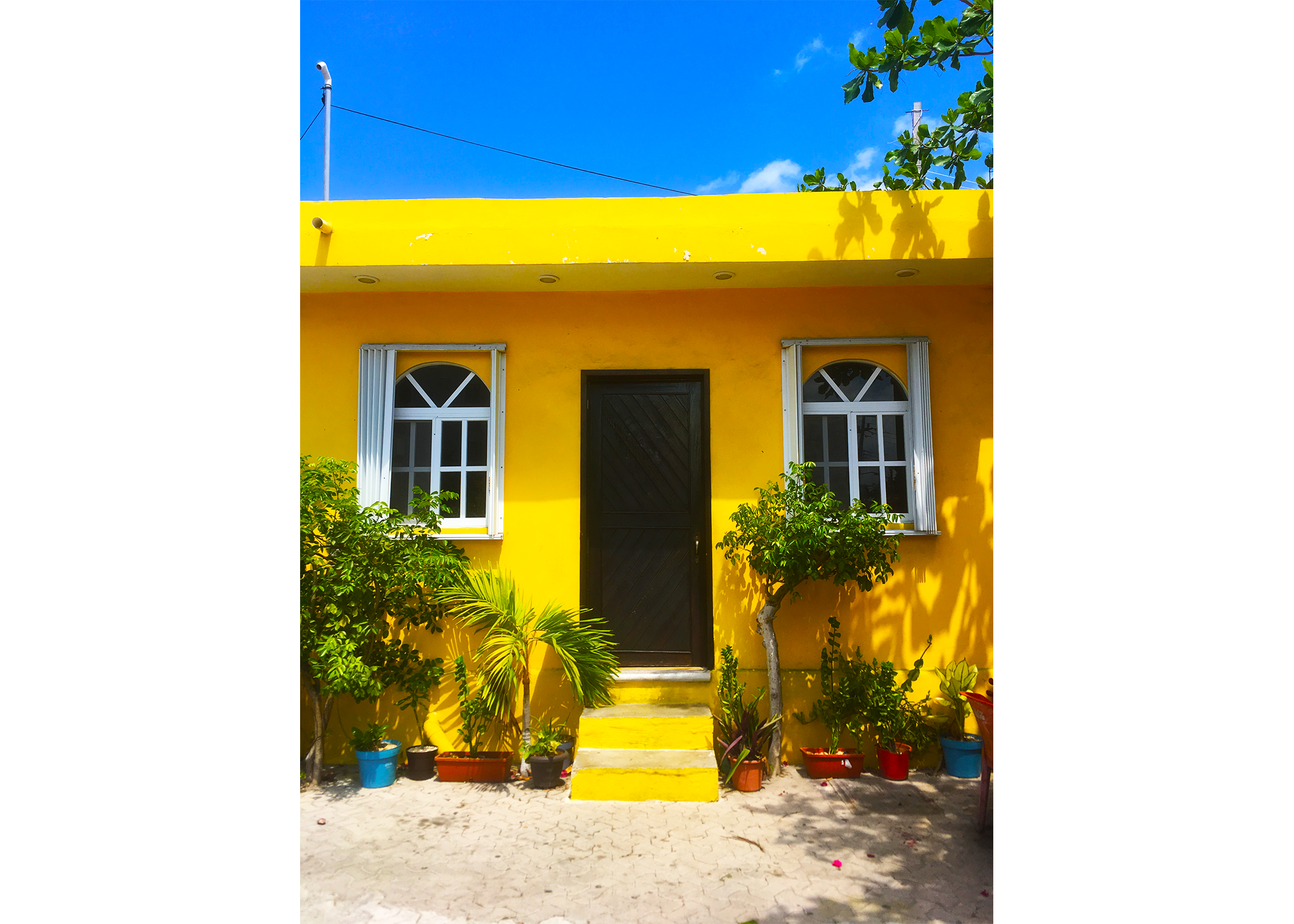 mexico porch yellow.png