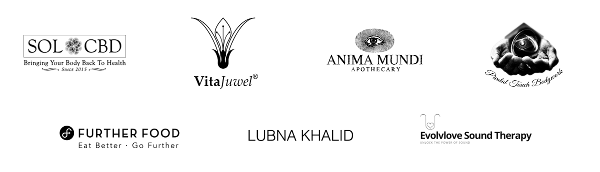 RETREAT SPONSORS.png