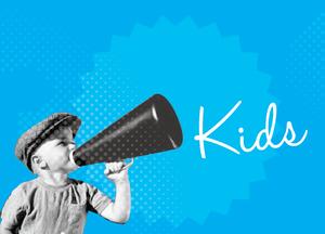 KIDS_IMG-02-02.png