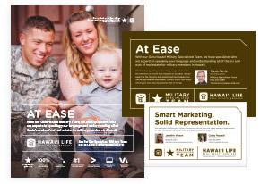 military_ads_thumb.jpg