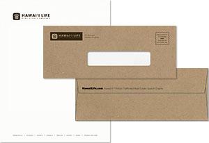 Blankletterhead_envelopes.jpg