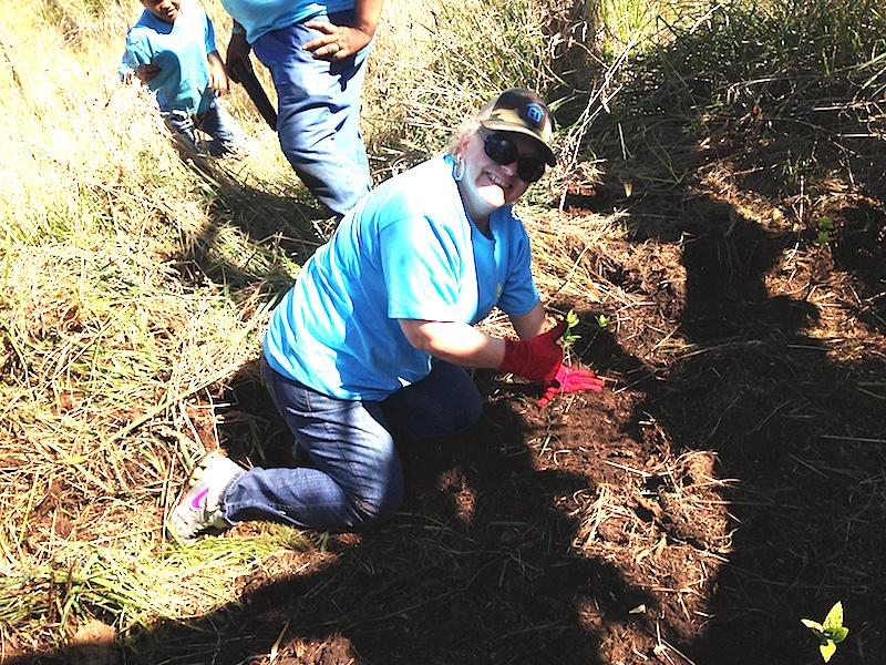 c0398-katie-planting.jpg