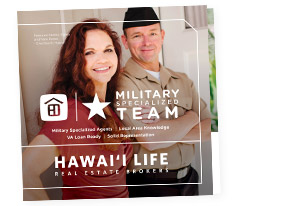 military_brochure_thumb.jpg