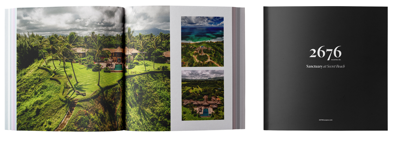 HL1-PhotoBook-Mockup.jpg