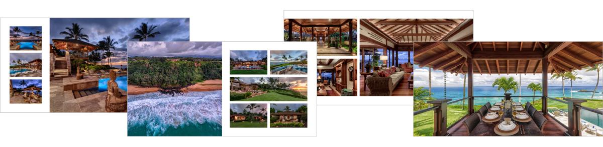 PhotoBook_layouts.jpg
