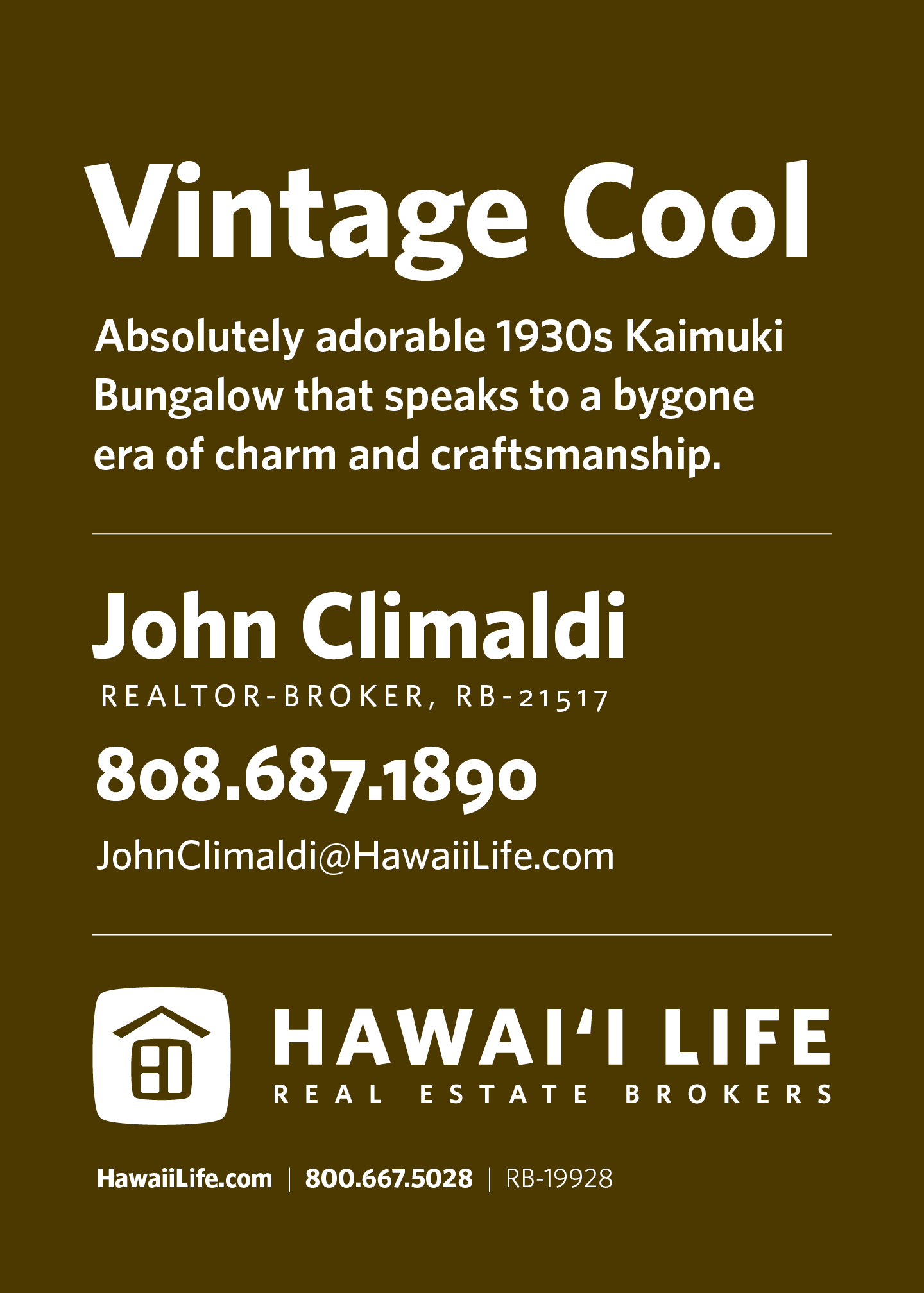HL_JohnClimaldi_CustomSign_95518thAve_20x28_brown_web.jpg