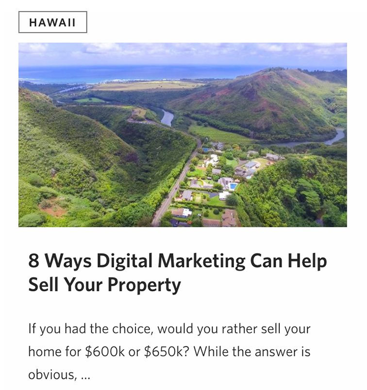 blogcenter_digitalmarketing.jpg