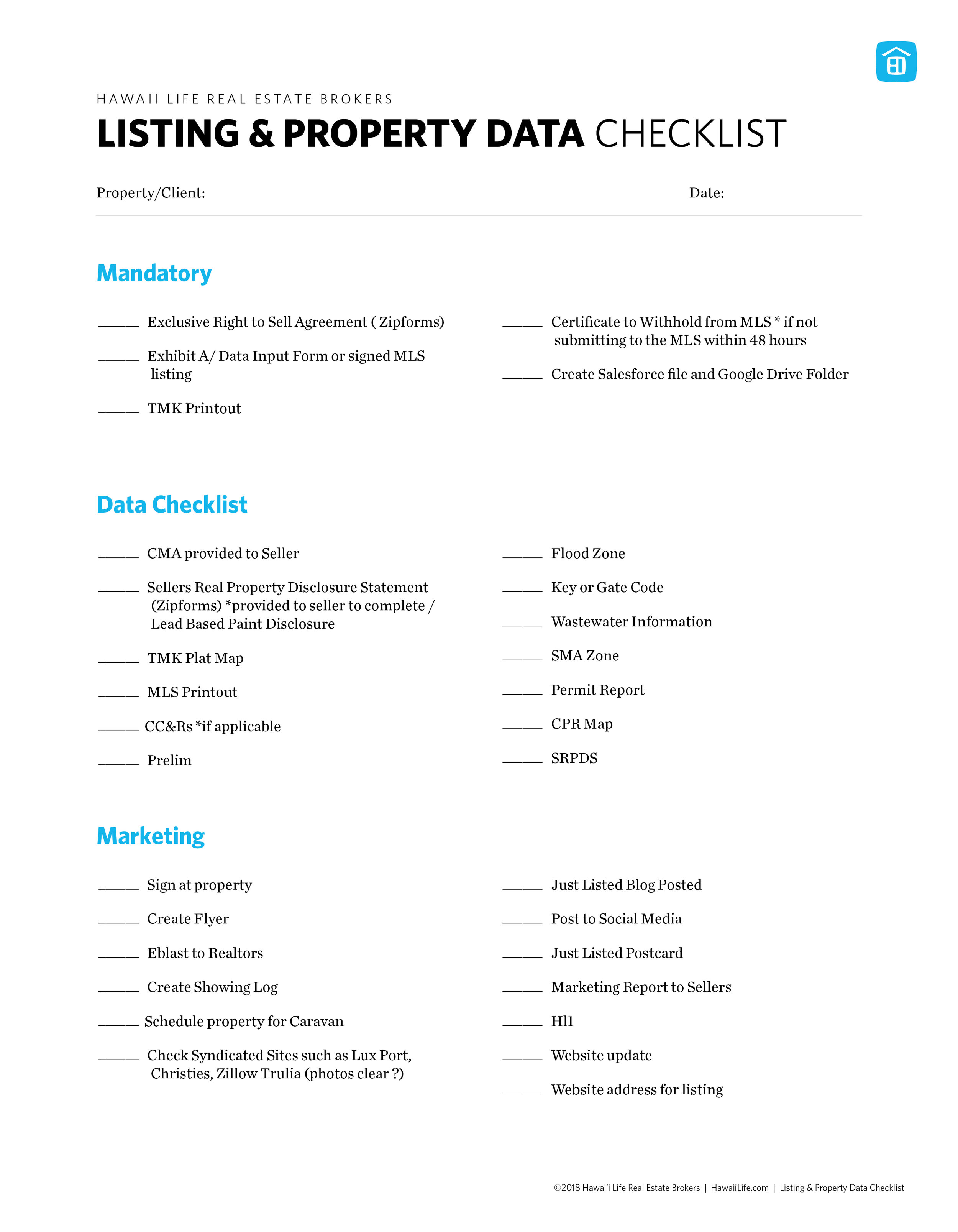HL_ListingChecklist_2018.jpg