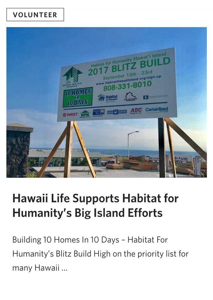 habitat-volunteer-blog.jpg