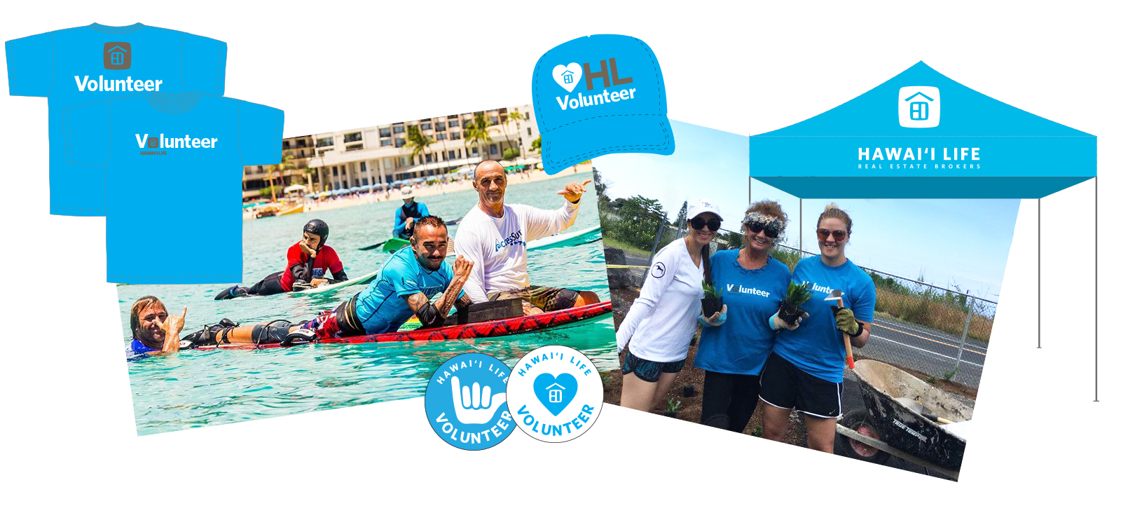 volunteer-collage-4.jpg