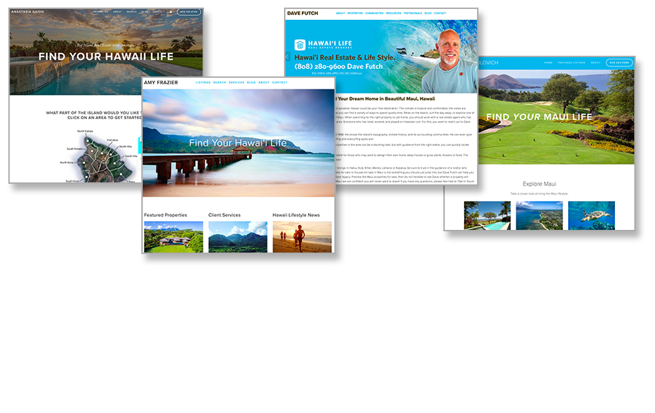 Site-Examples1.png