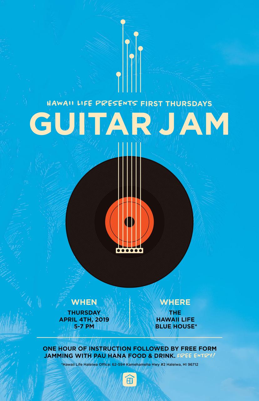HL_Haleiwa_GuitarJam_Poster_11x17.jpeg