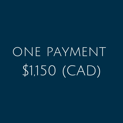 One Payment ($1,150) (1).jpg