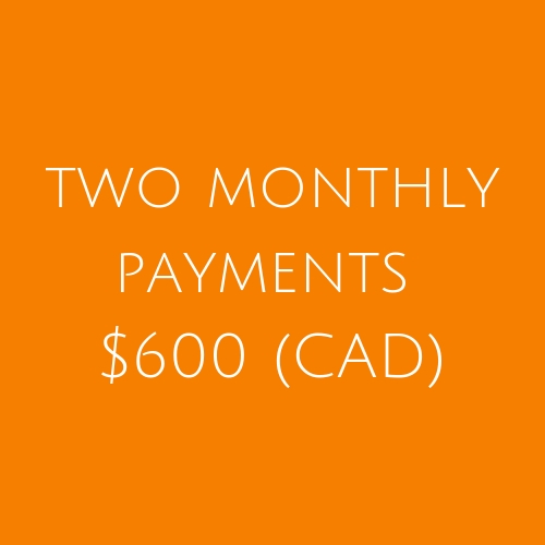 Two Payments $600.jpg