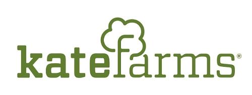 Kate-Farms-Logo.jpeg