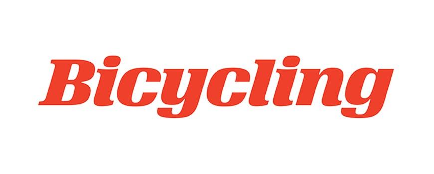 Bicyclemag1.jpg