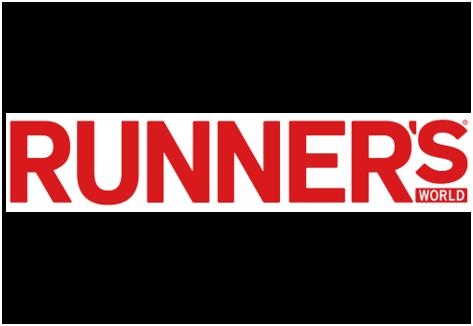 Runners-World-logo.png