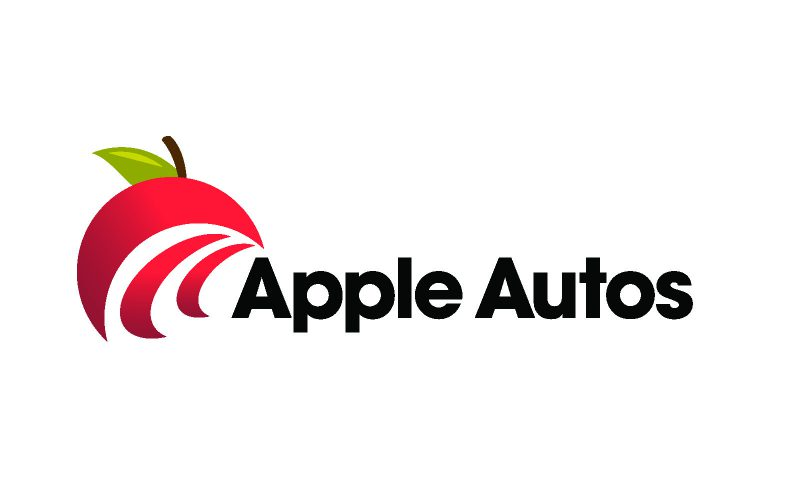 AppleAutos_No_Tagline-e1477066224802.jpg