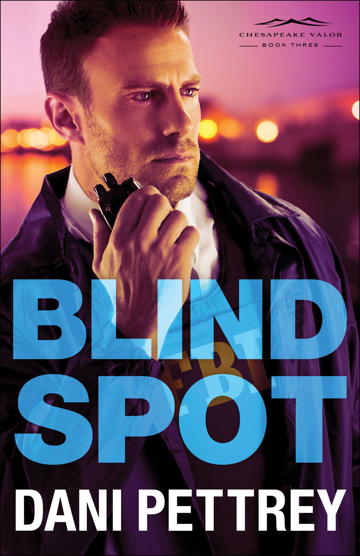 BlindSpot-(1).jpg