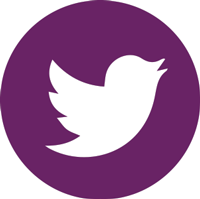Twitter-Social-Icon.png
