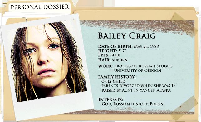 BaileyDossier.png