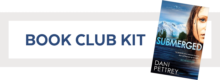 Book-Club-Kit-Button.png