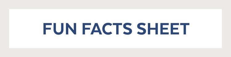 Fun-facts-Sheet-Button.png