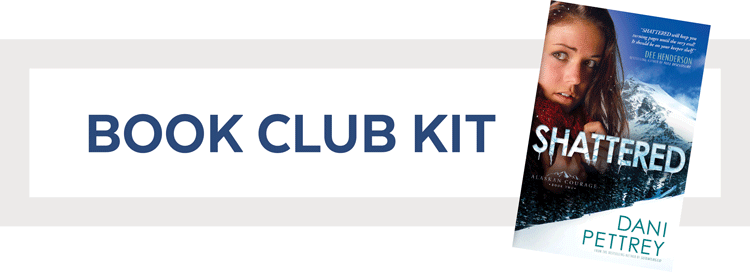 Book-Club-Kit-Button-1.png