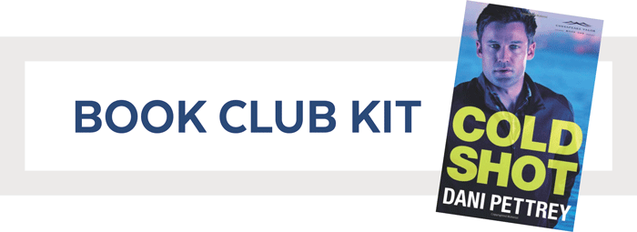 Book-Club-Kit-Button-2.png