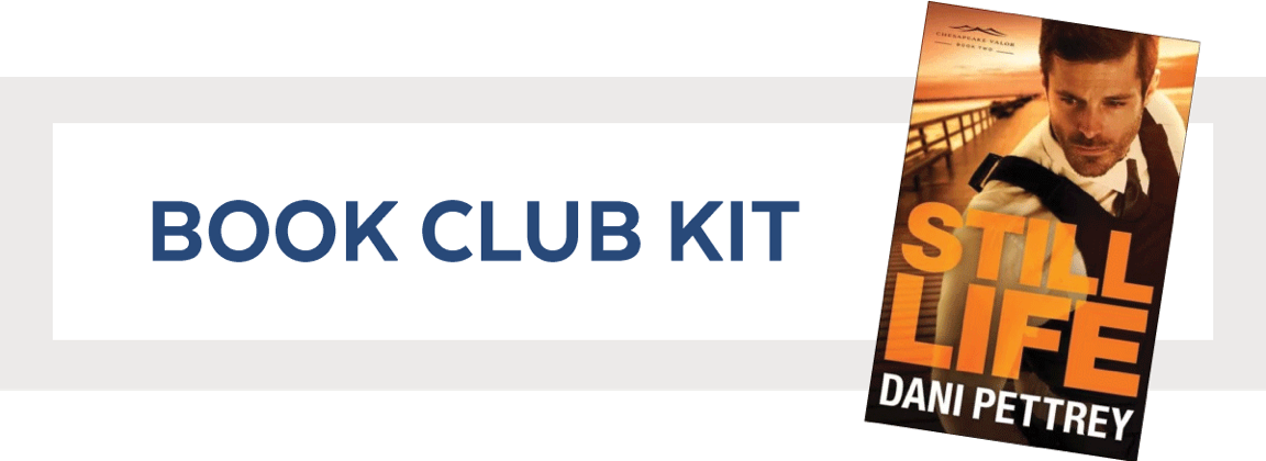 Book-Club-Kit-Button-Still-Life-2.png