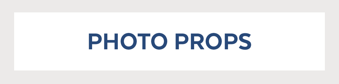 Photo-Props-Button-1.png