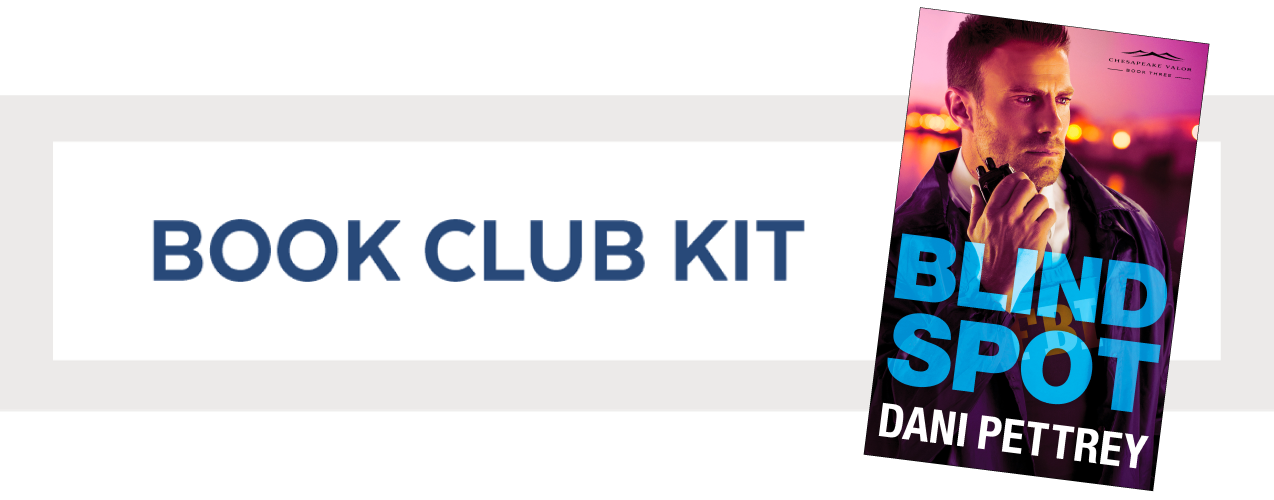Book-Club-Kit-Button-Blind-Spot.png